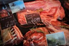 Breagagh Valley Artisan Meats